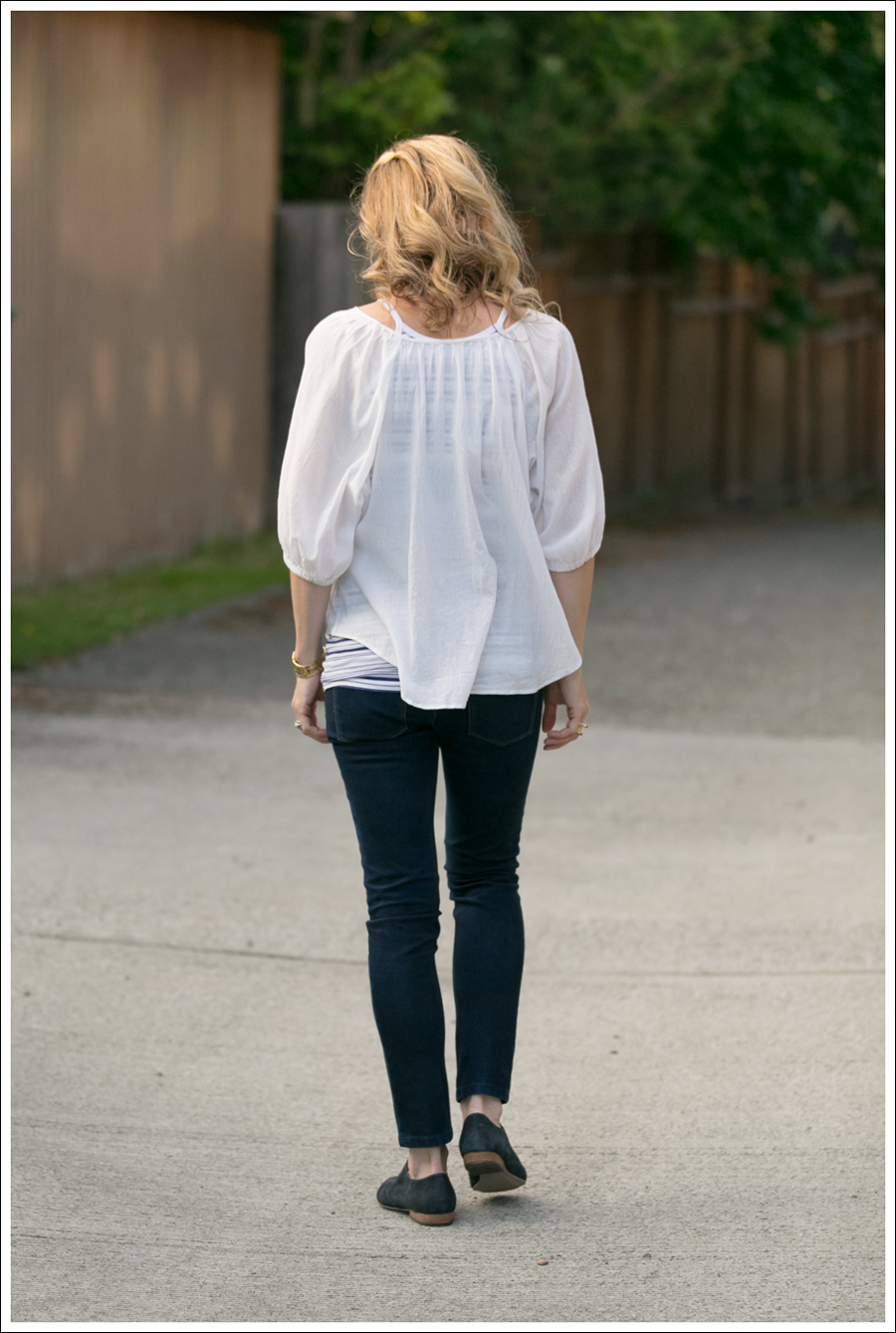 Blog Joie Blouse DL 1961 Jeans Miss Sixty Oxfords-6