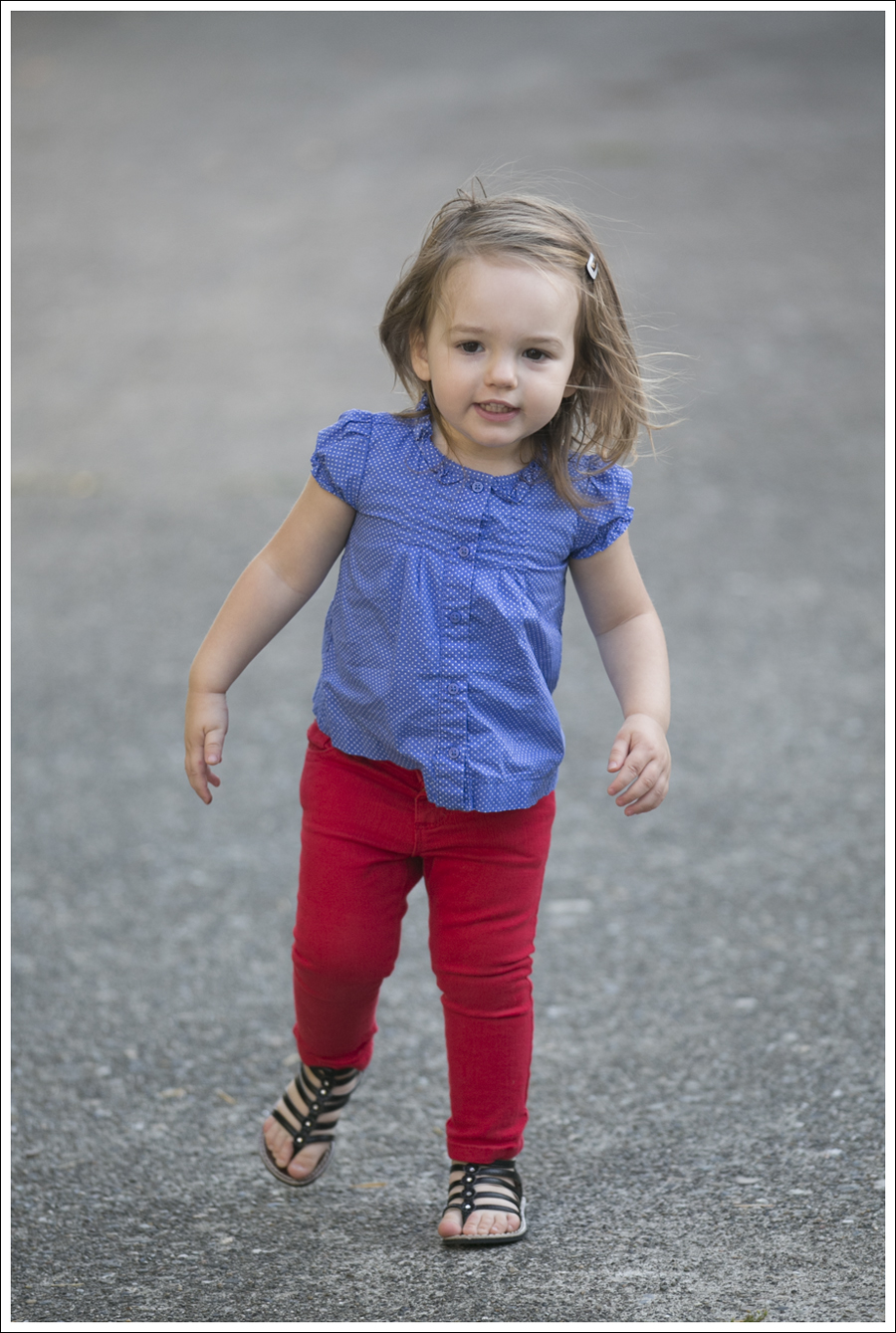1Maya104 weeks Janie Jack Old Navy