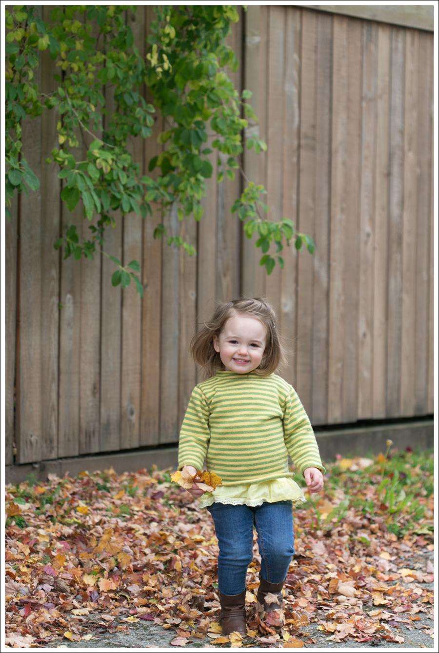 blog BCBG Sweater Genetic Denim Jeans Frye Harness Boots-1