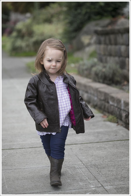 Blog Black leifsdottir cardigan Black AG jeans Boots-4