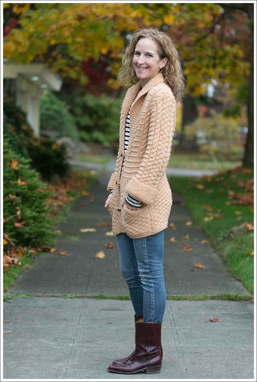 Blog Chunky Vintage Sweater StyleMint Goldsign Frye-4