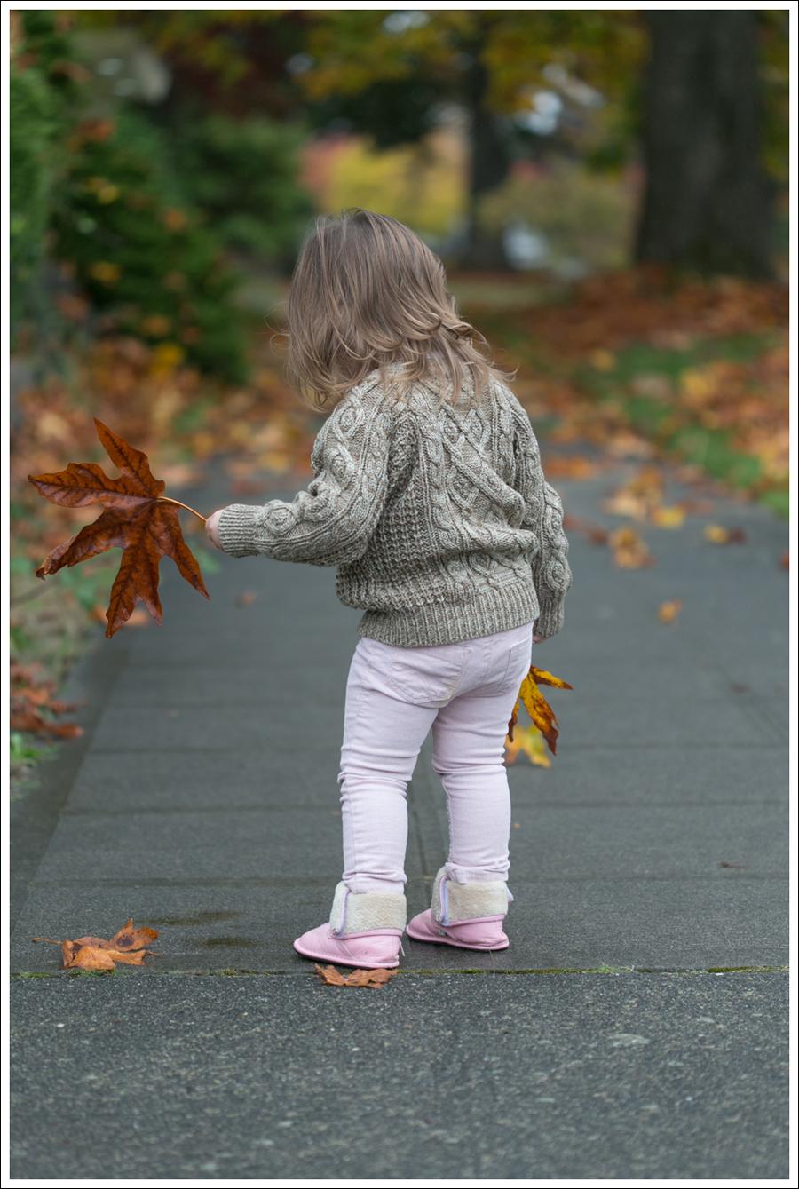 Blog Chunky Vintage Sweater StyleMint Goldsign Frye-7