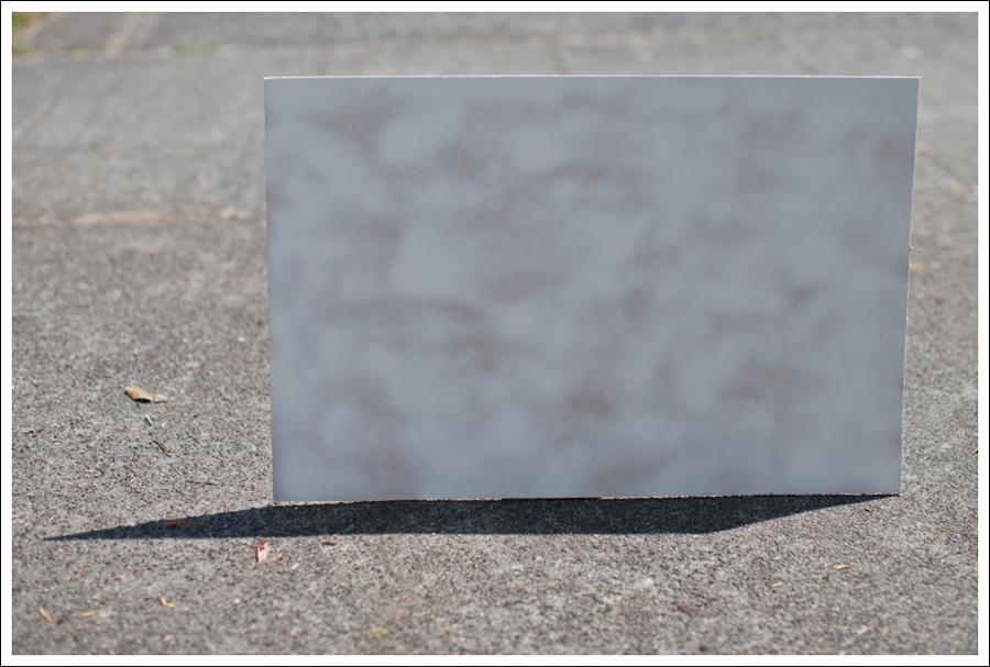 Blog DIY Chalkboard Banner-2