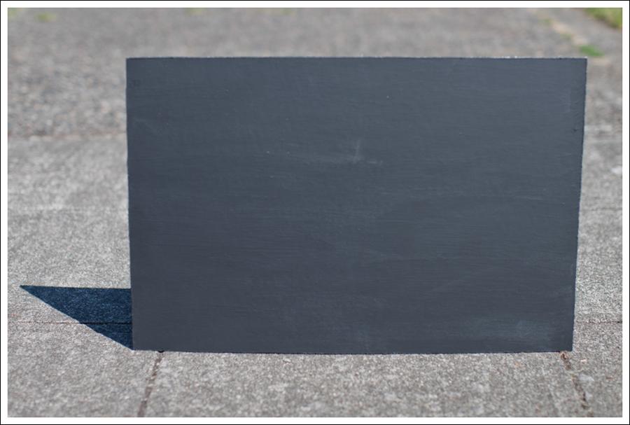 Blog DIY Chalkboard Banner-3
