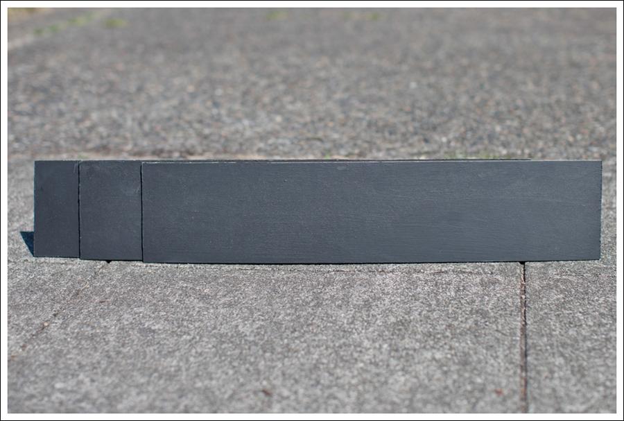 Blog DIY Chalkboard Banner-5