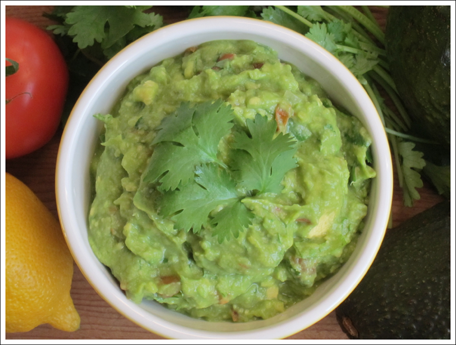 blog guacamole 1
