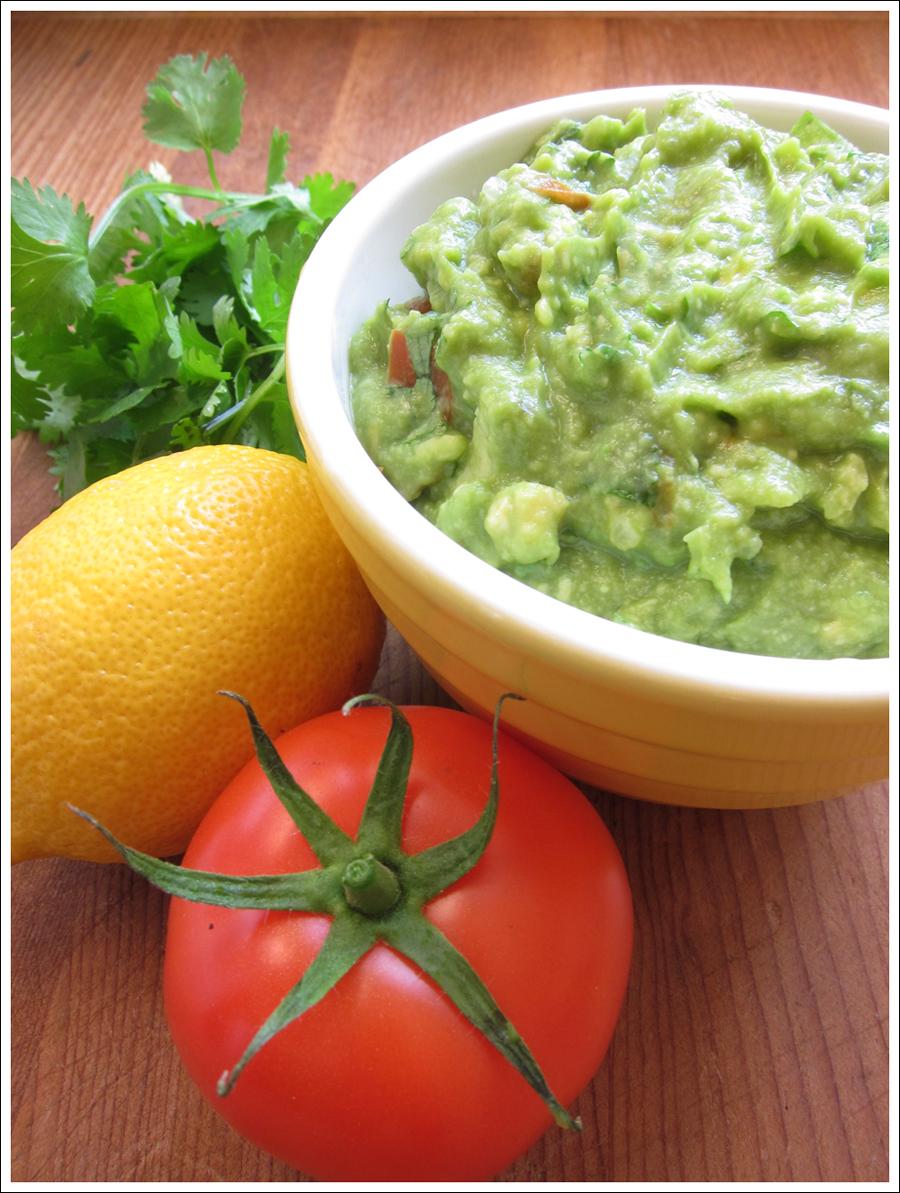 blog guacamole2