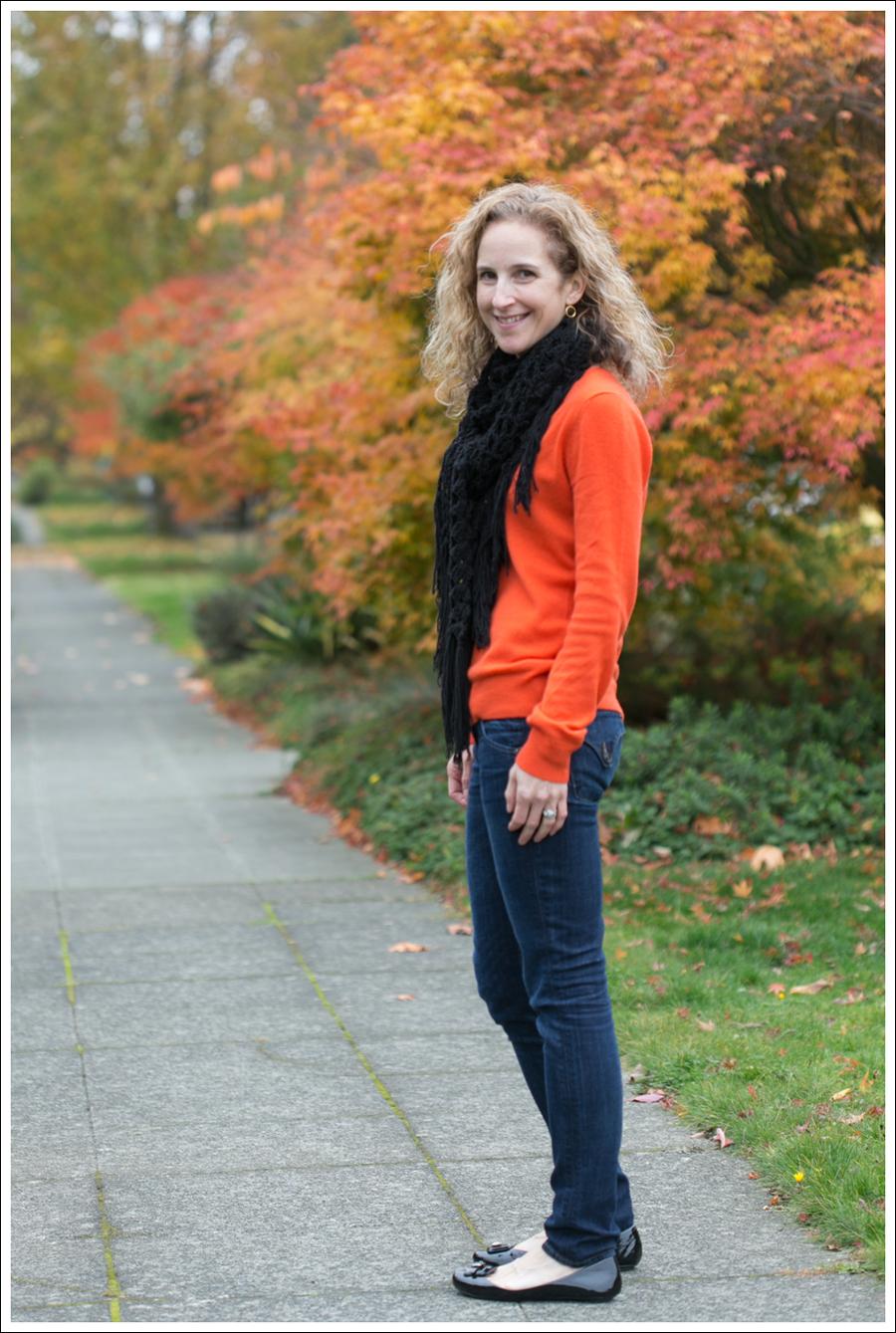 Blog Halloween StyleMint Cashmere Hudson-1