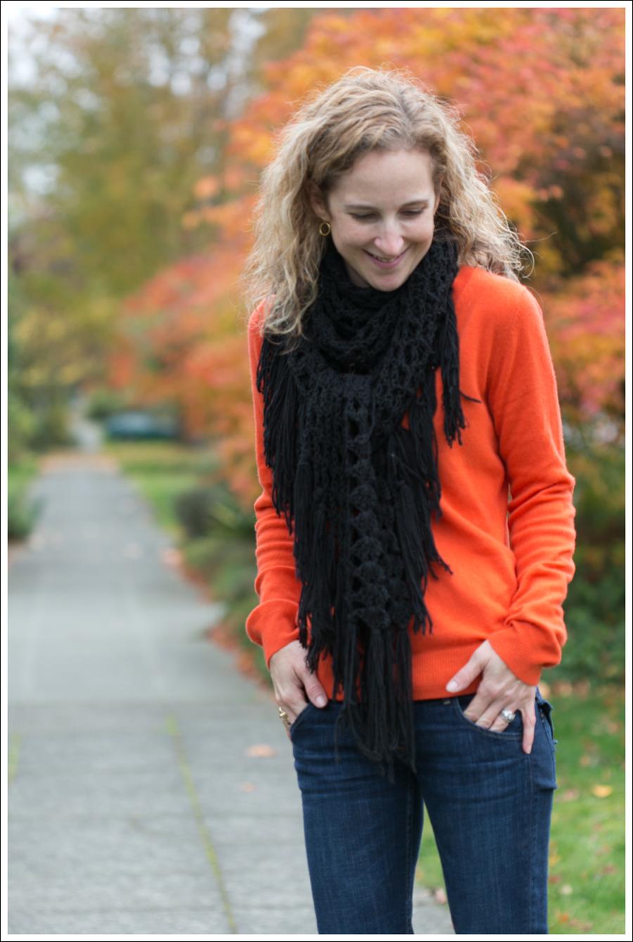 Blog Halloween StyleMint Cashmere Hudson-2