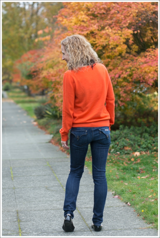 Blog Halloween StyleMint Cashmere Hudson-3