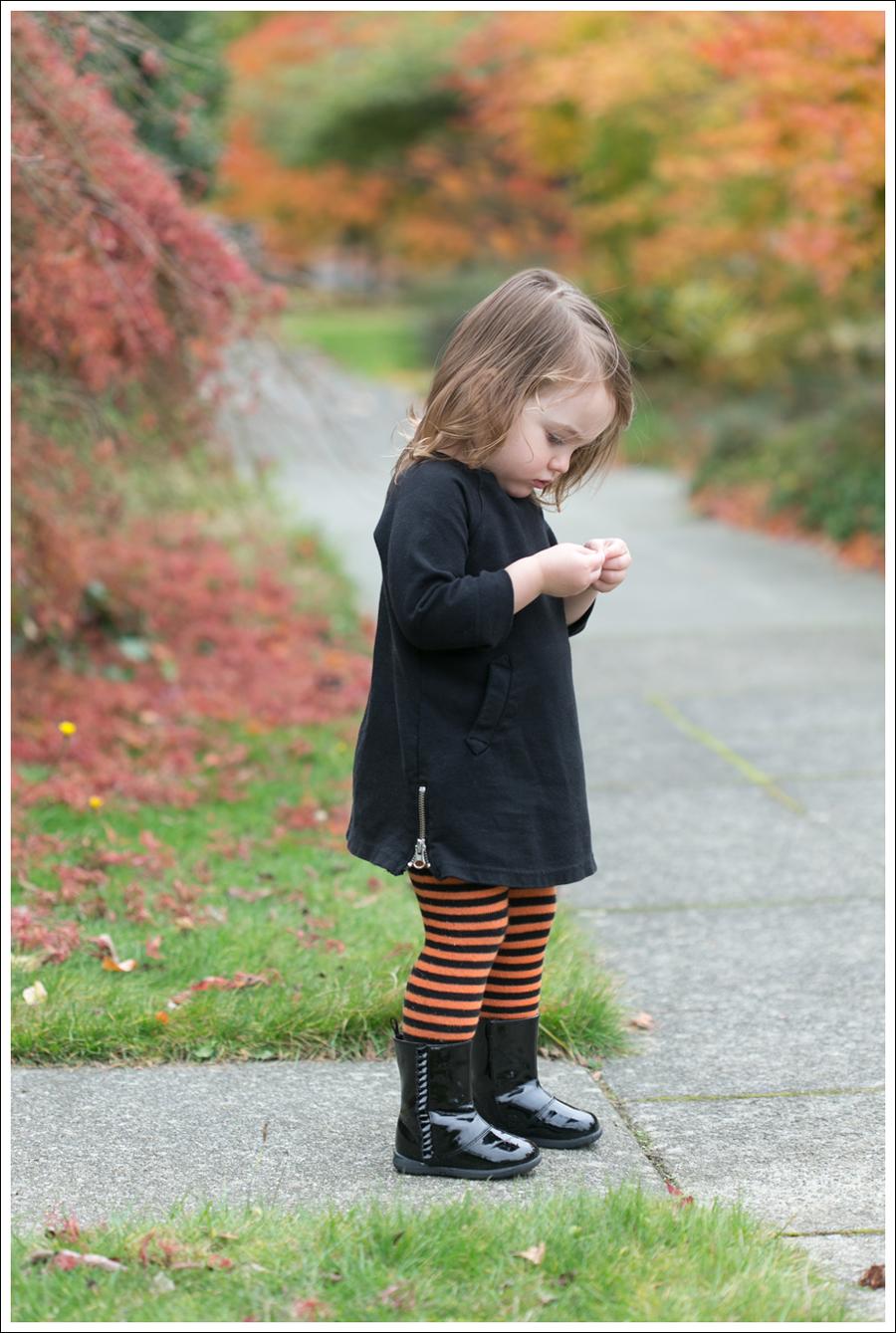 Blog Halloween StyleMint Cashmere Hudson-7