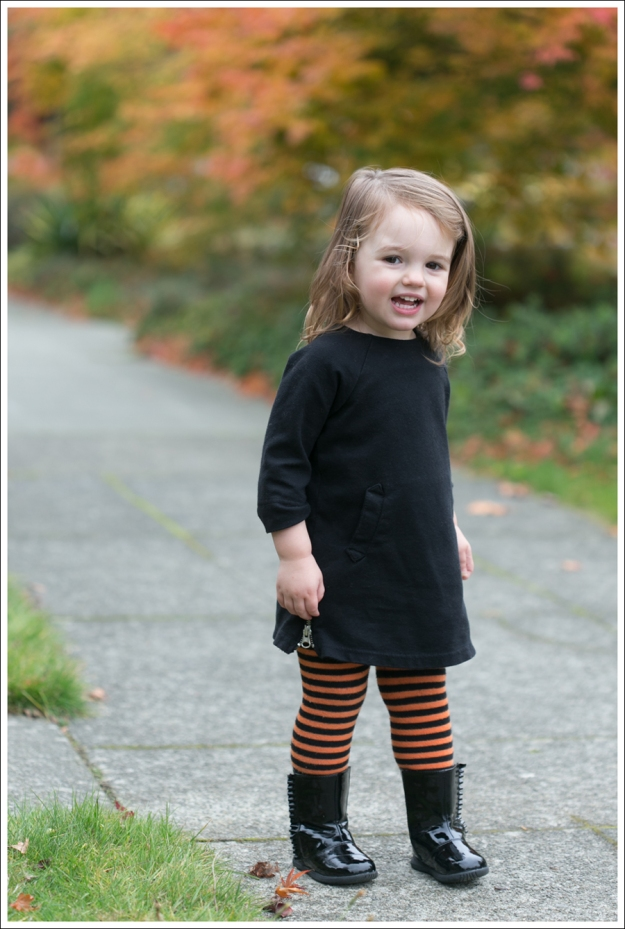 Blog Halloween StyleMint Cashmere Hudson-8