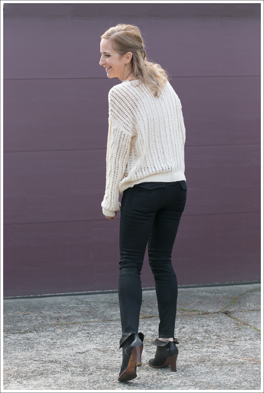 Blog J Brand Agnes Coated HM Chunky Sweater-11