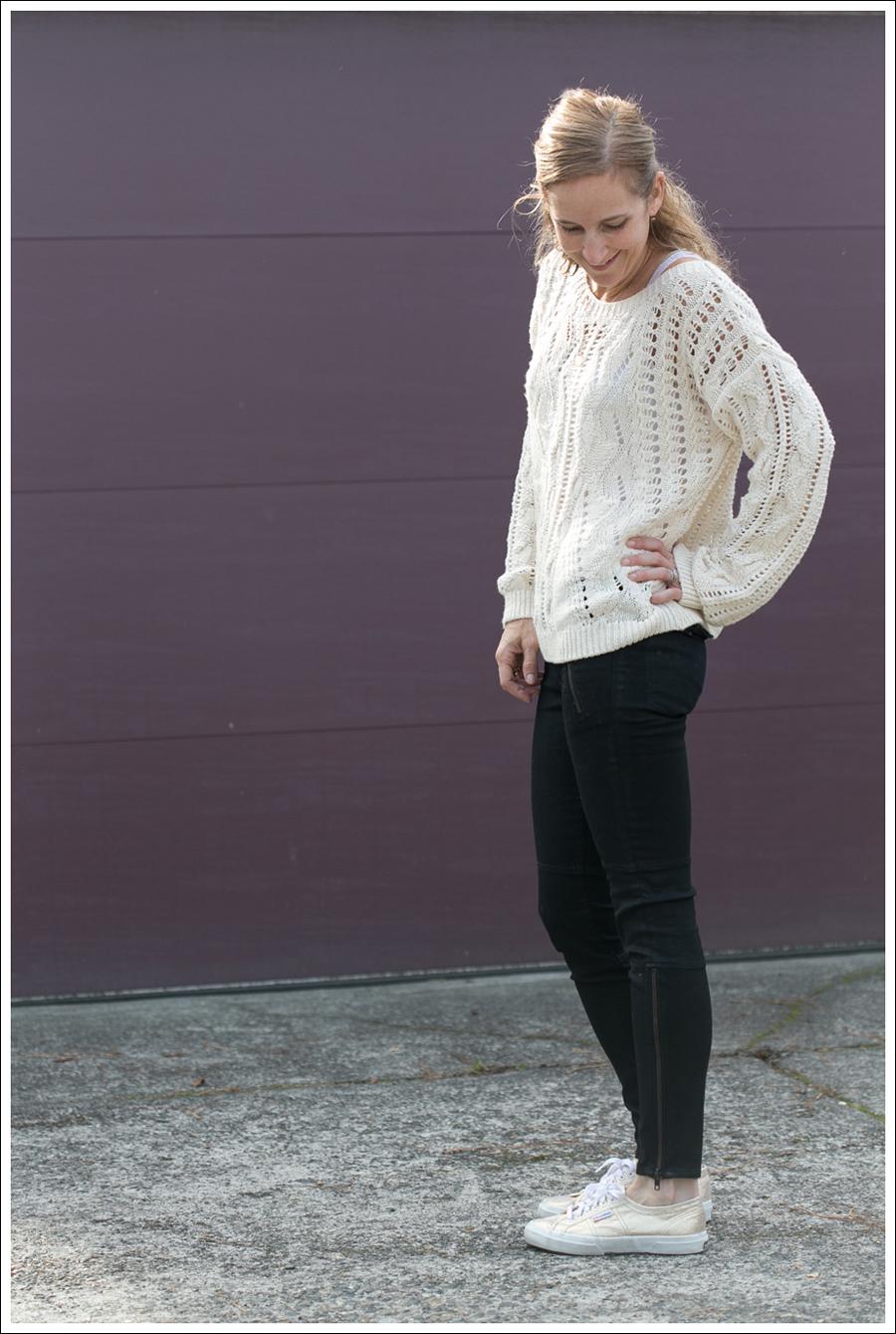 Blog J Brand Agnes Coated HM Chunky Sweater-2