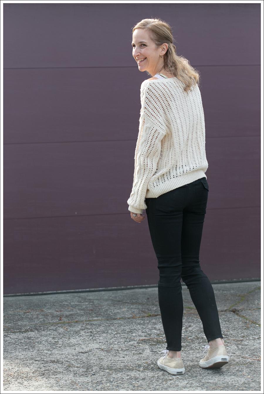 Blog J Brand Agnes Coated HM Chunky Sweater-4
