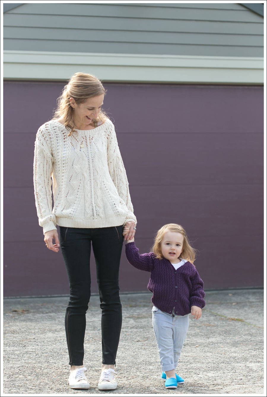 Blog J Brand Agnes Coated HM Chunky Sweater-5