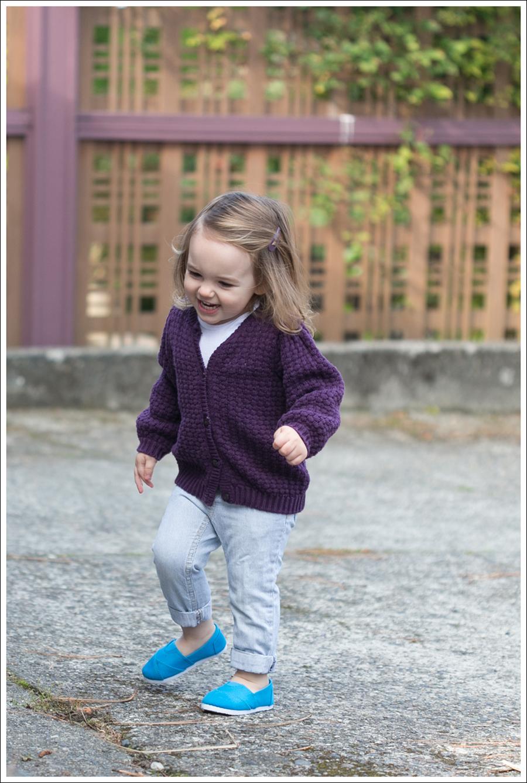 Blog J Brand Agnes Coated HM Chunky Sweater-6