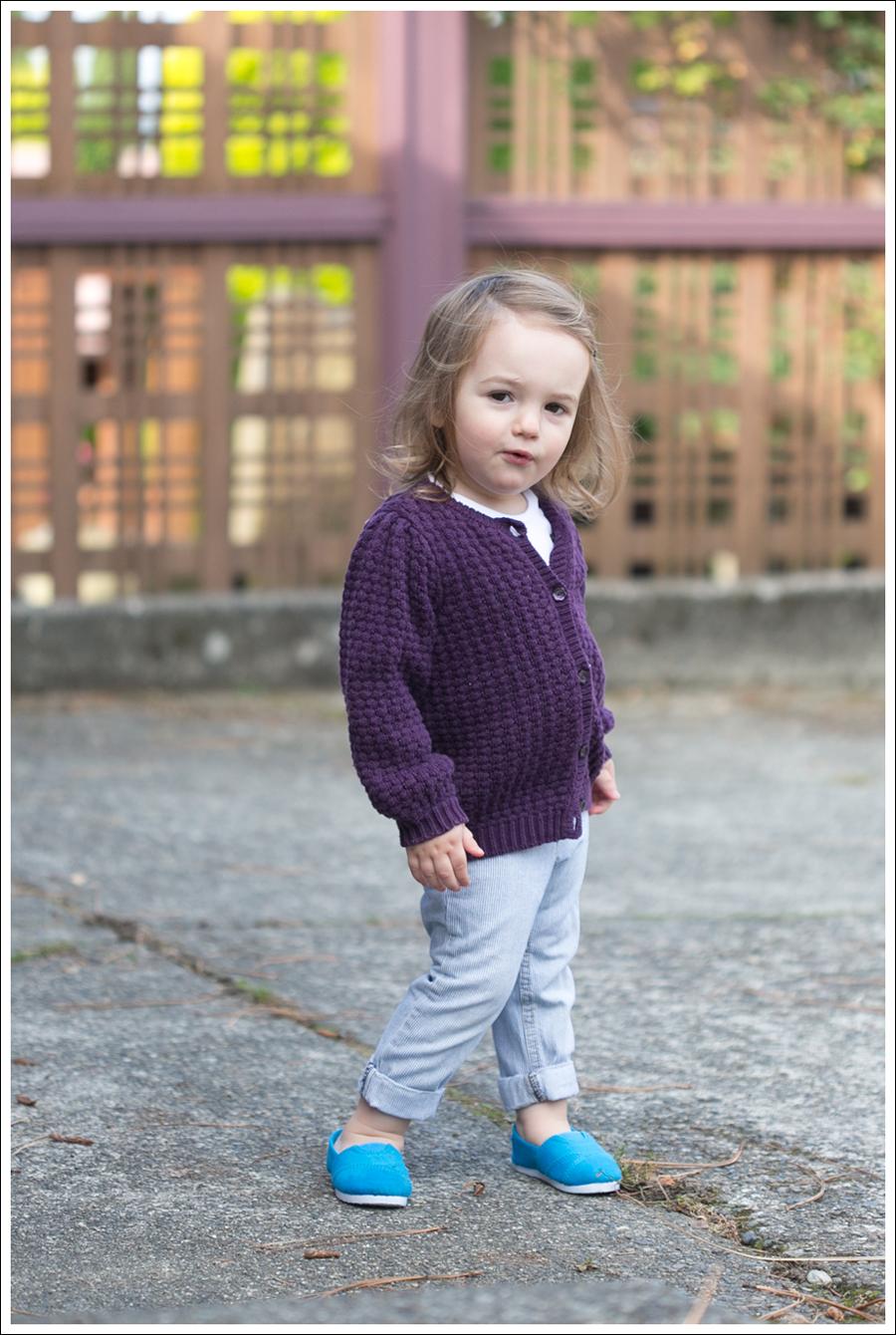 Blog J Brand Agnes Coated HM Chunky Sweater-7