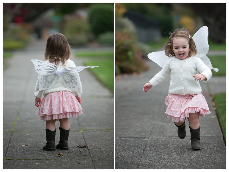 blog Maya Butterfly Wings Gap tutu-5