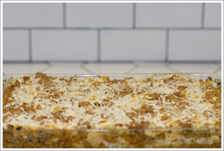 Blog Noodle Casserole-1