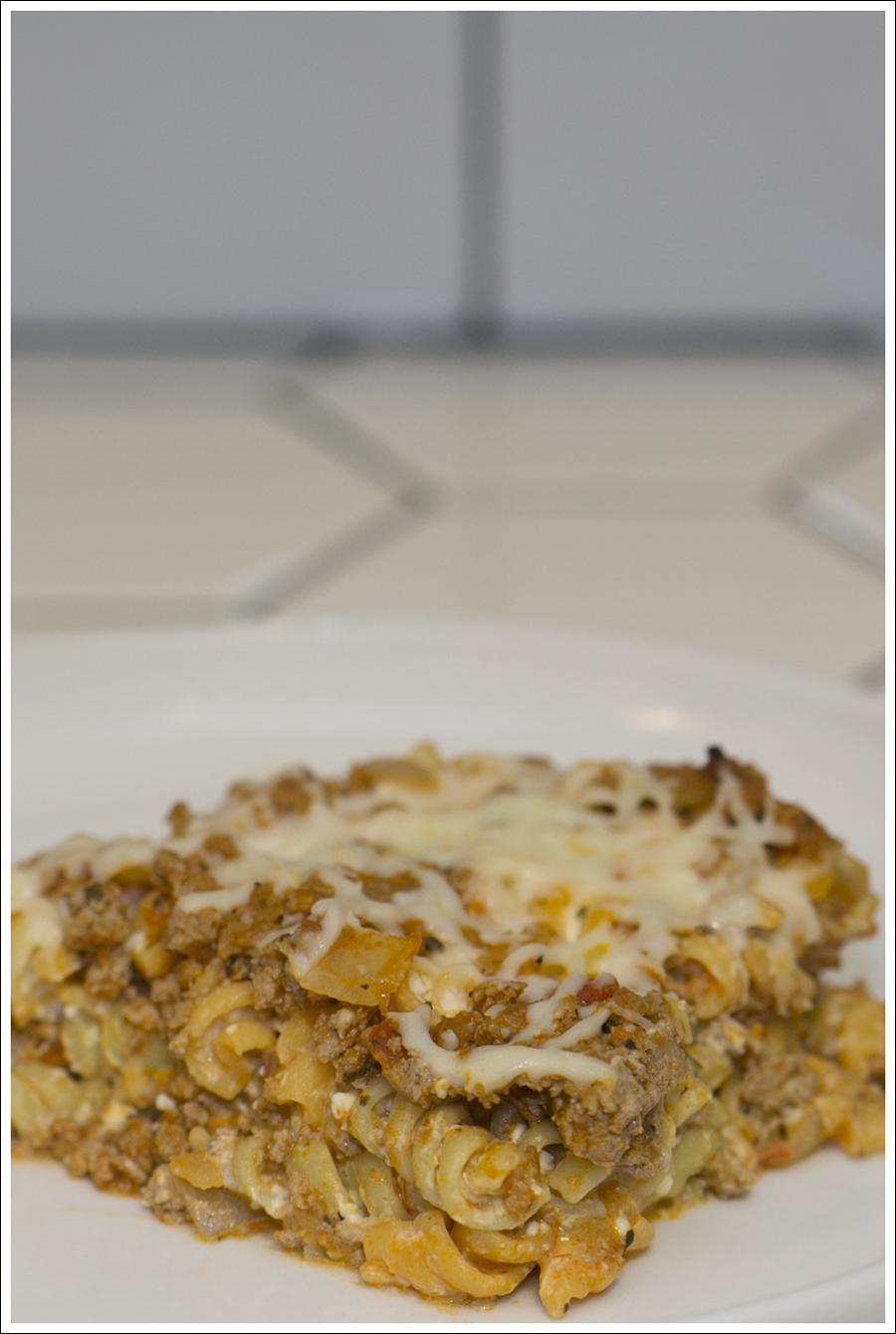 Blog Noodle Casserole-2