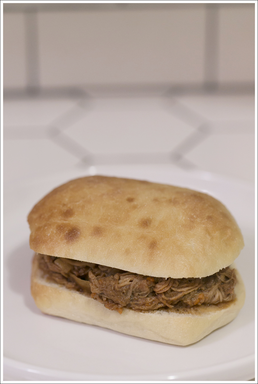 blog Pulled Pork Sandwich