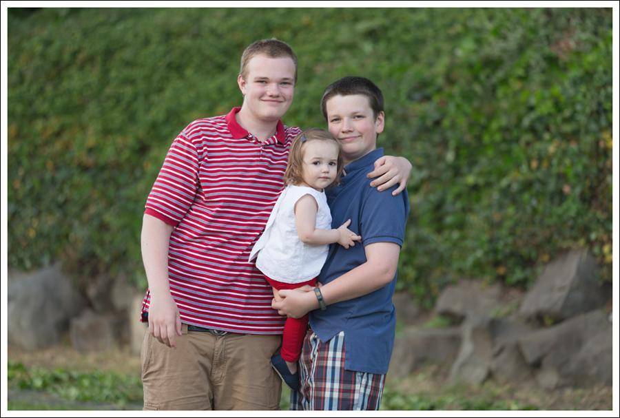Blog What to Wear for Family Pictures-7