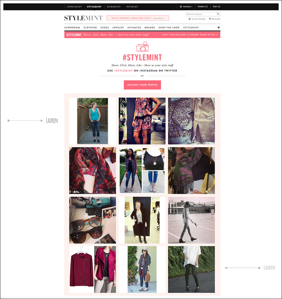 BlogDit-Elle-StyleMintPage