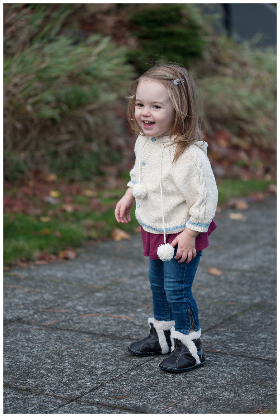 Blog 110 weeks Maya Sweater Jack Lily Boots-18