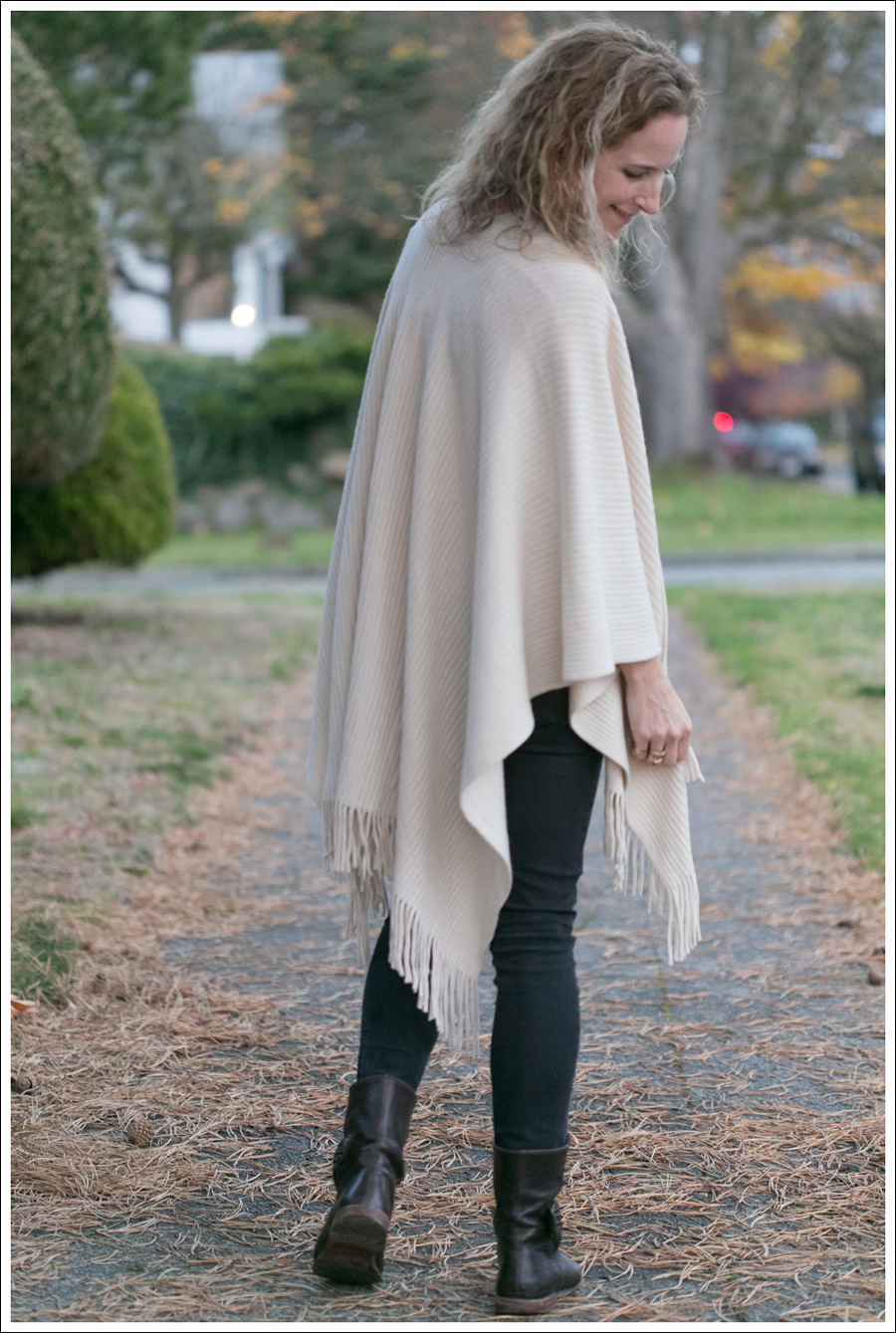 Blog Cream Cape DL1961 Emma Frye Boots-7