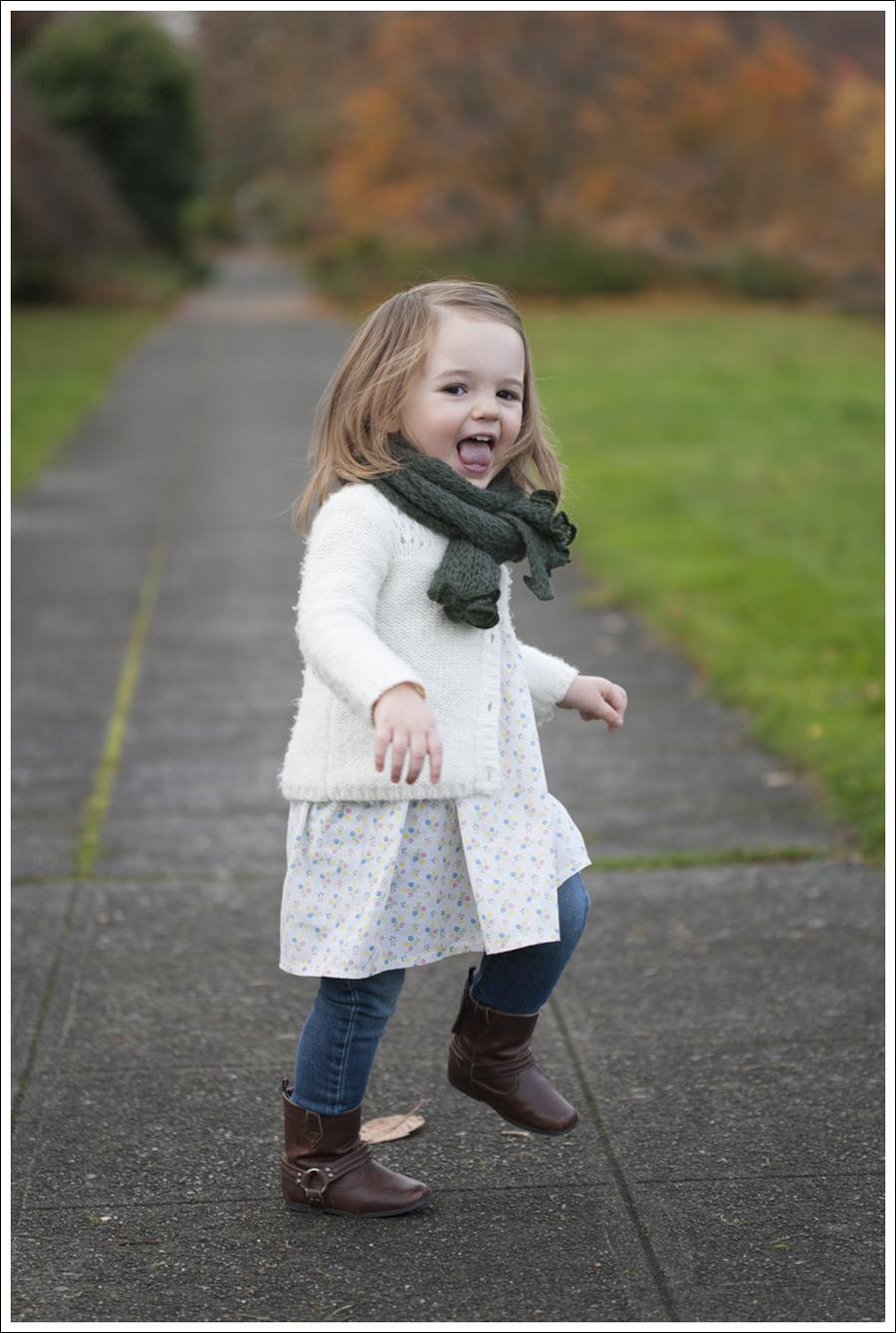 Blog Maya 109 weeks scarf boots-2sm