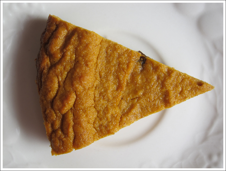 Blog pumpkinpaleobread1