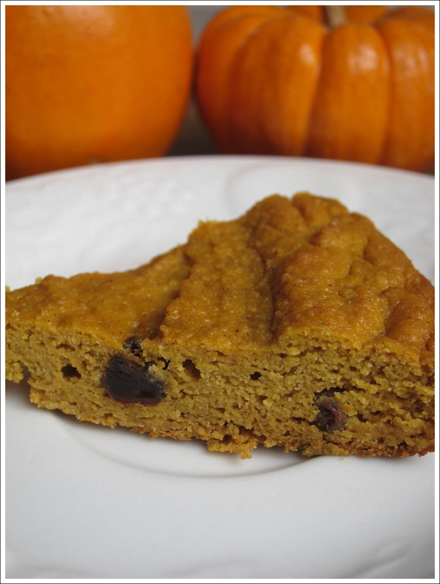 blog pumpkinpaleobread2