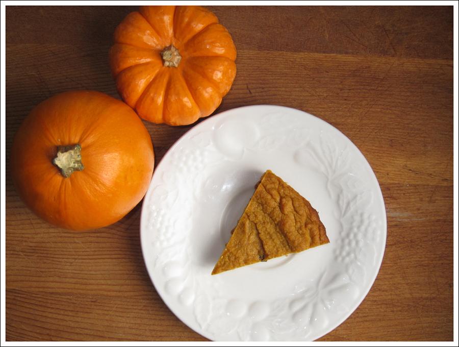 Blog pumpkinpaleobread3