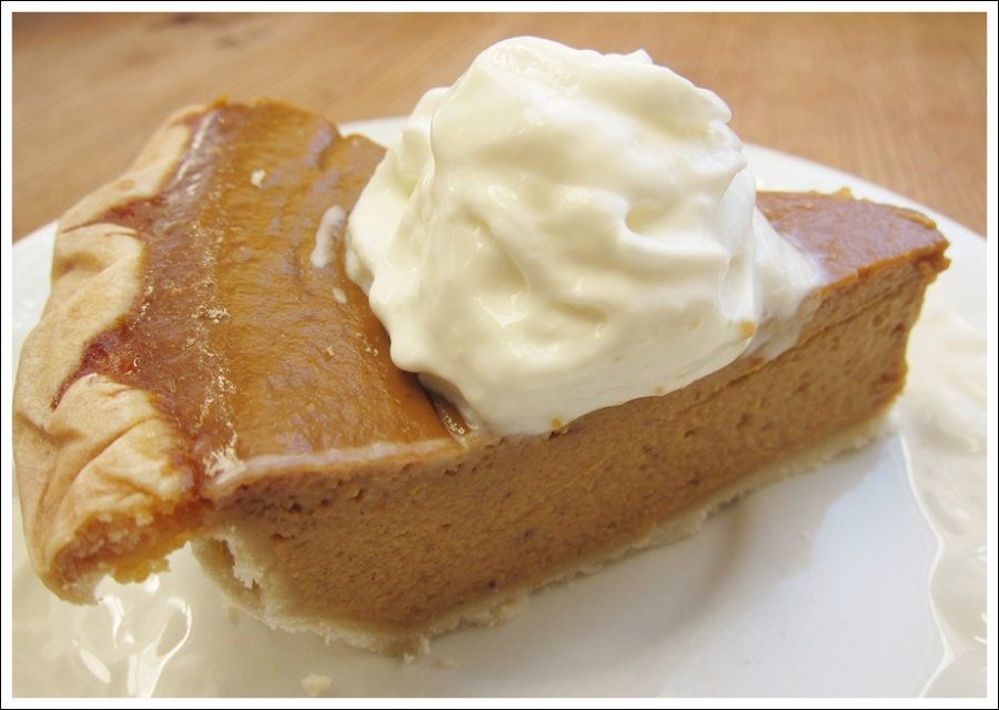 Blog pumpkinpie1