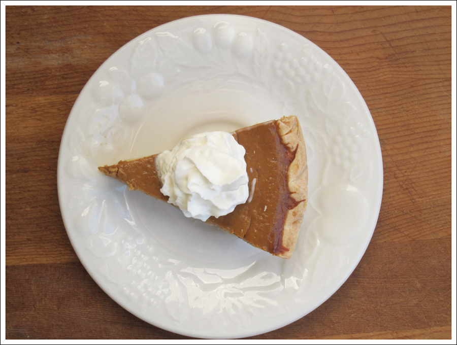Blog pumpkinpie2