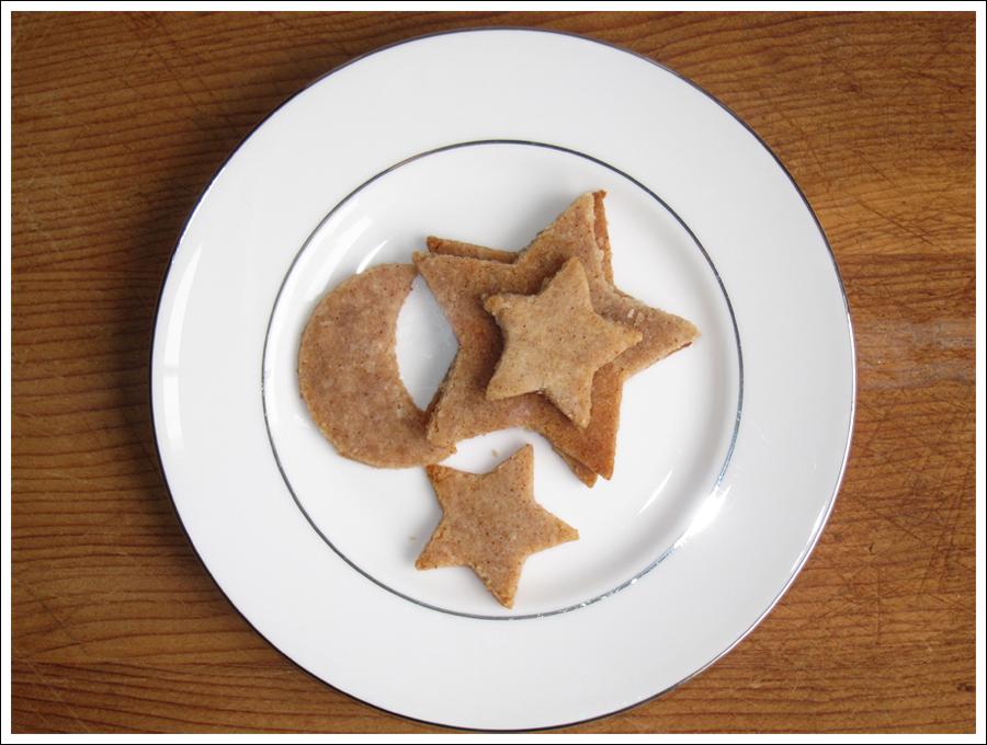 blog starcookies1