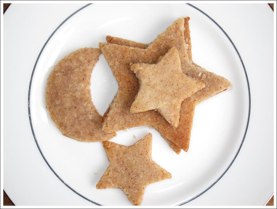 blog starcookies2
