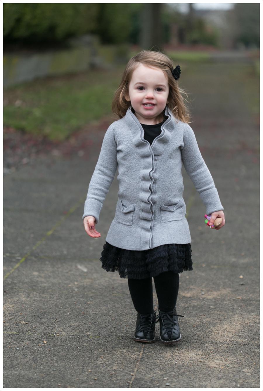 Blog Addison Story Sold Design Lab Vintage Coat-10