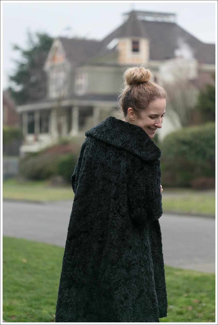 Blog Addison Story Sold Design Lab Vintage Coat-5