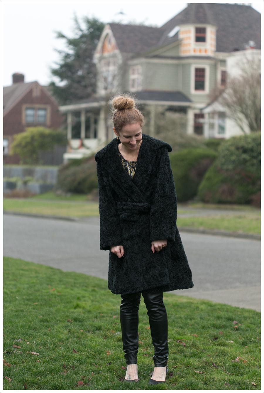 Blog Addison Story Sold Design Lab Vintage Coat-6