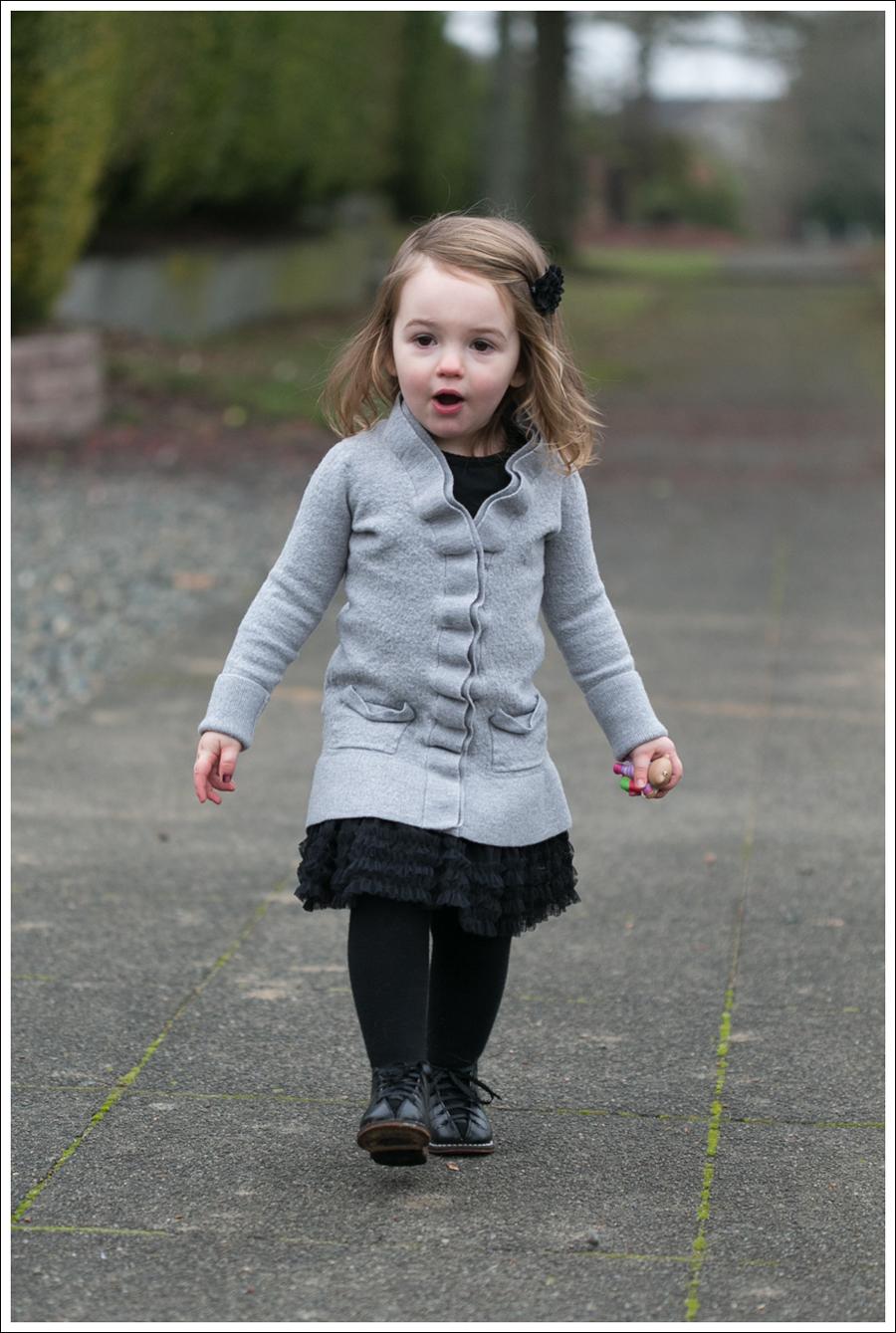 Blog Addison Story Sold Design Lab Vintage Coat-9