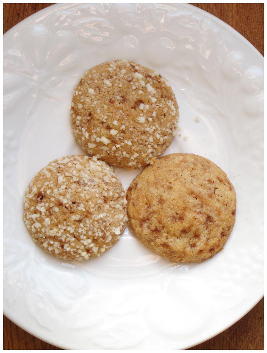 Blog buttercookies1