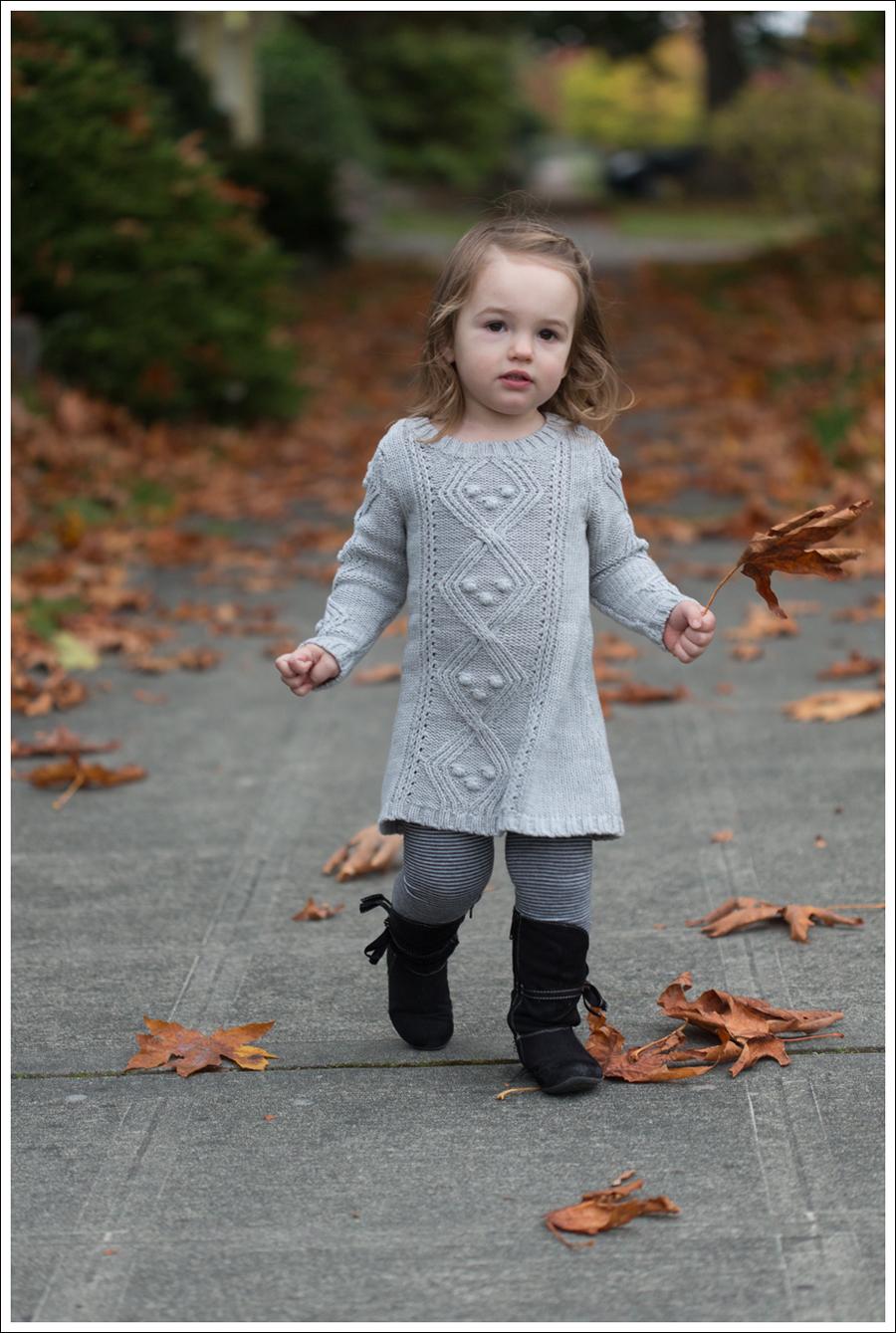 Blog Coated Genetic Denim Booties-8