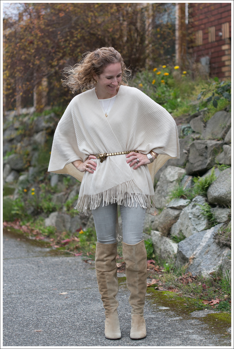 Blog Cream Cape Goldsign Mayhem Over the Knee Boots-2