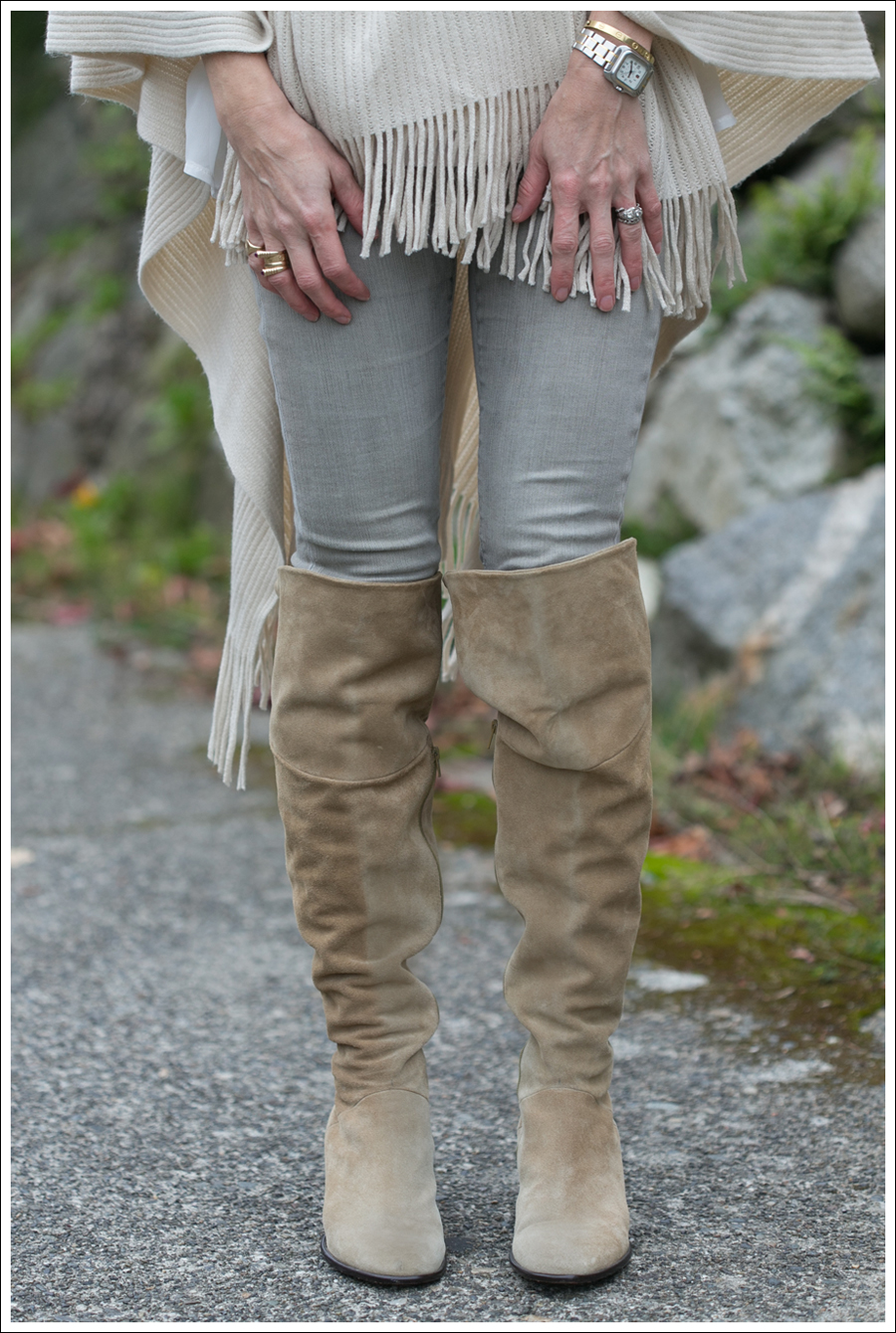 Blog Cream Cape Goldsign Mayhem Over the Knee Boots-4