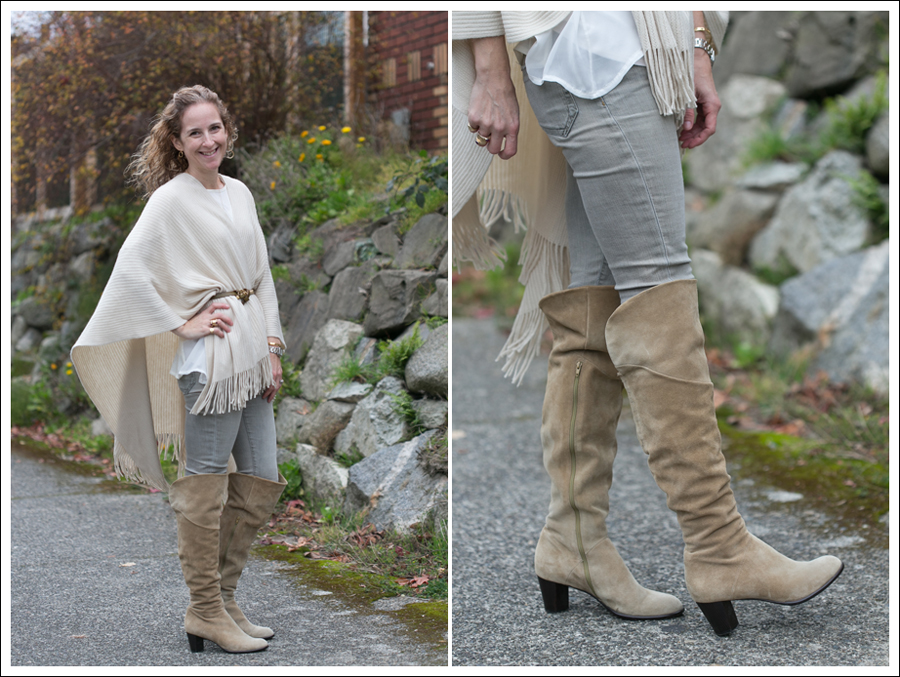 Blog Cream Cape Goldsign Mayhem Over the Knee Boots-5