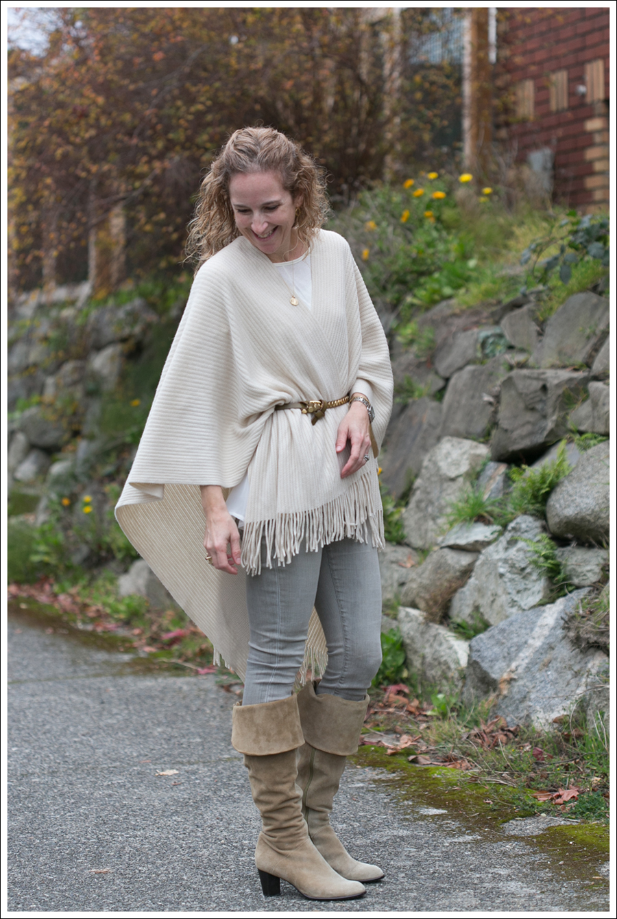Blog Cream Cape Goldsign Mayhem Over the Knee Boots-6