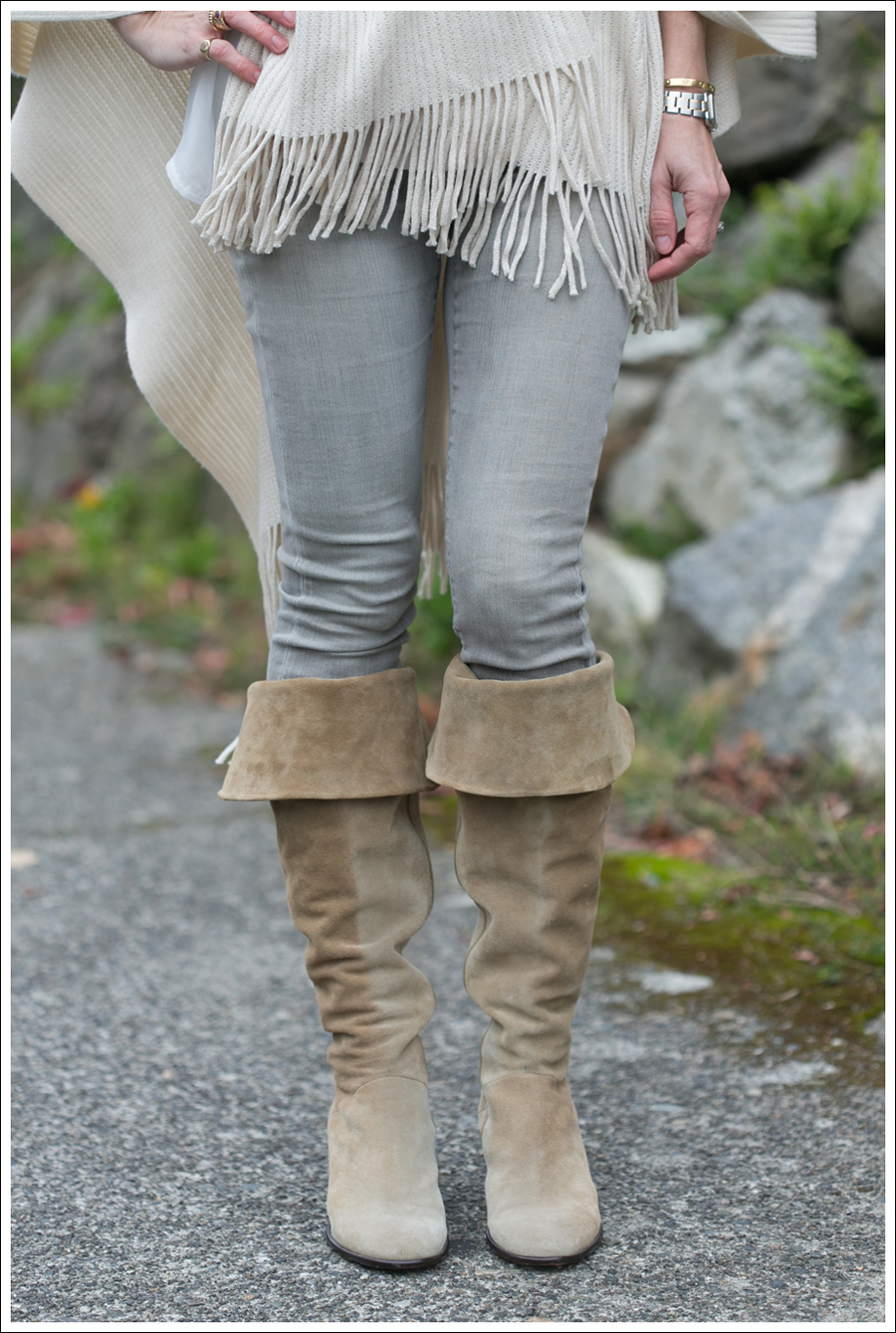 Blog Cream Cape Goldsign Mayhem Over the Knee Boots-7