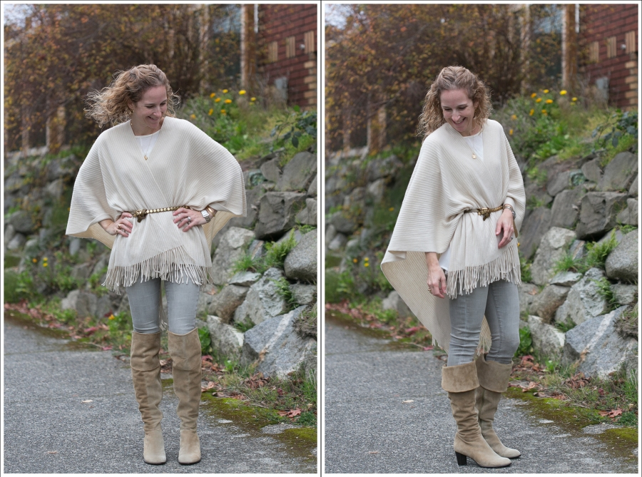 Blog Cream Cape Goldsign Mayhem Over the Knee Boots-9